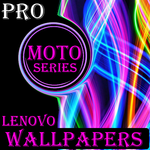 Wallpaper for Lenovo Moto Series Pro