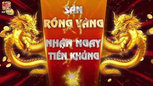 Trum Ca 777 An Tien Doi Thuong 8 2