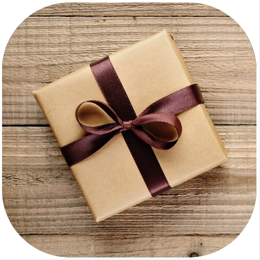 DIY Holiday Gifts Ideas 遊戲 App LOGO-硬是要APP
