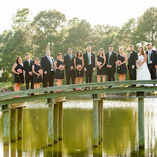 Wedding photographer Rob Korb (robkorb). Photo of 02.12.2014