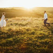 Wedding photographer Yuliya Volkogonova (volkogonova). Photo of 06.09.2016
