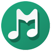 Backing Tracks And Tabs For Learning Guitar Android APK Download Free By Discode