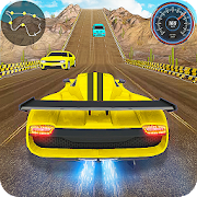 Endless Drive Car Racing: Best Free Games