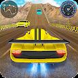 Endless Drive Car Racing: Best Free Games