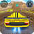 Endless Drive Car Racing: Best Free Games file APK for Gaming PC/PS3/PS4 Smart TV