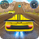 Car High Speed Racer 3D