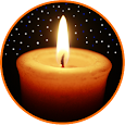 Night Candle apk