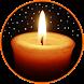 ナイトキャンドル ️️️ - Androidアプリ