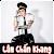 Lâm Chấn Khang Album Chọn Lọc file APK Free for PC, smart TV Download