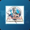 Radio Senda Antigua icon