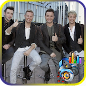 Westlife ? Hello My Love ? Best Full Offline Android APK Download Free By Bertrand Apps Pro