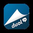 Duol.hu icon