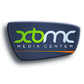 XBMC Remote for Android