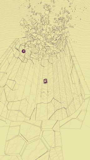 DriftOn screenshot 13