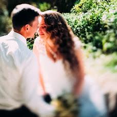 Wedding photographer Vadim Chechenev (vadimch). Photo of 27.01.2015
