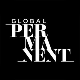 Global Permanent Форум