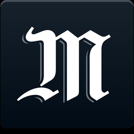 Le Monde, l'info en continu APK Cracked Download
