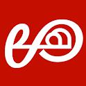 elhabta - الهبطه icon
