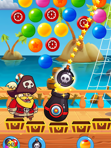 download pirate bubble shooter saga for pc. Black Bedroom Furniture Sets. Home Design Ideas