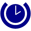 Open2Connect icon