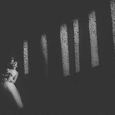 Wedding photographer Lavinia Neacsu (Lavi87). Photo of 26.02.2018