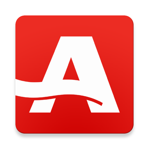 AARP Now: News, Events & Deals for PC