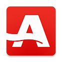 AARP Now icon