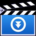Download Video APK