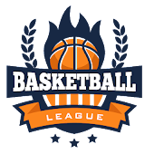 Basketball Stars-Flick And Dunk Basket Android APK Download Free By GRAYSTORK INC