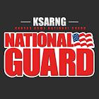 Kansas Army National Guard icon