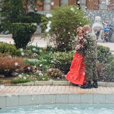 Wedding photographer Svetlana Demchenko (vetka). Photo of 31.05.2017