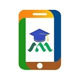 SchoolMobile file APK Free for PC, smart TV Download