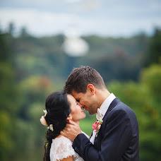 Wedding photographer Katya Shelest (Shelest). Photo of 15.04.2016