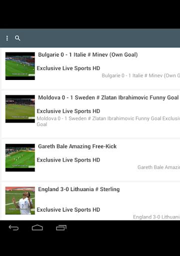 玩免費運動APP|下載Football app不用錢|硬是要APP