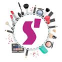 Sondaryam Cosmetics icon