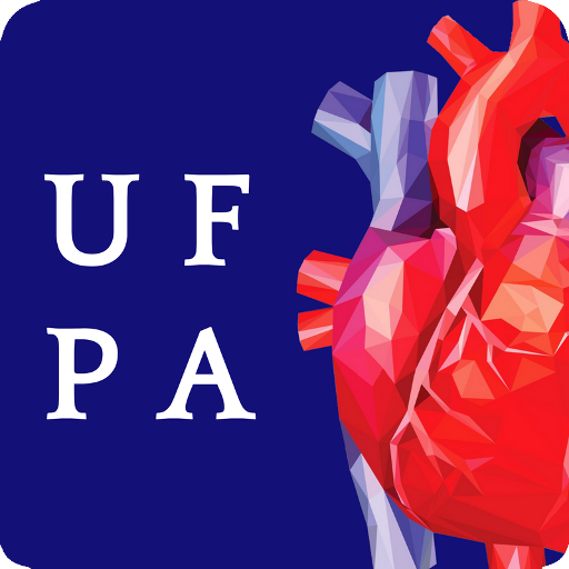 Anatomia UFPA