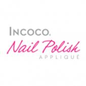 Incoco CR