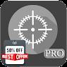 Install  Custom aim Pro