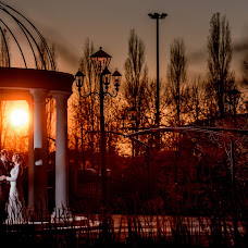 Fotógrafo de bodas Adrian Maruntelu (Andryphoto). Foto del 14.05.2019