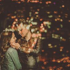 Wedding photographer Fernando Duran (focusmilebodas). Photo of 18.12.2017