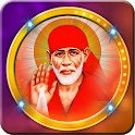 Sai Baba Wallpapers HD icon