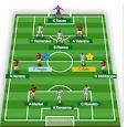 DREAM 11 FOOTBALL EXPERT