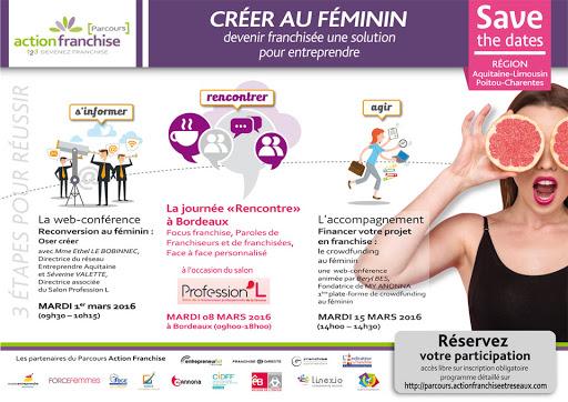creer-au-feinin-en-franchise-tout-un-programme-pour-les-femmes-qui-souhaitent-entreprendre-parcours-action-franchise