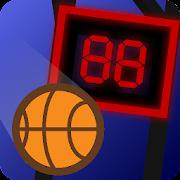 iDUNK: Basketball Shooter