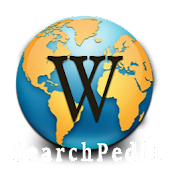 SearchPedia For Wikipedia