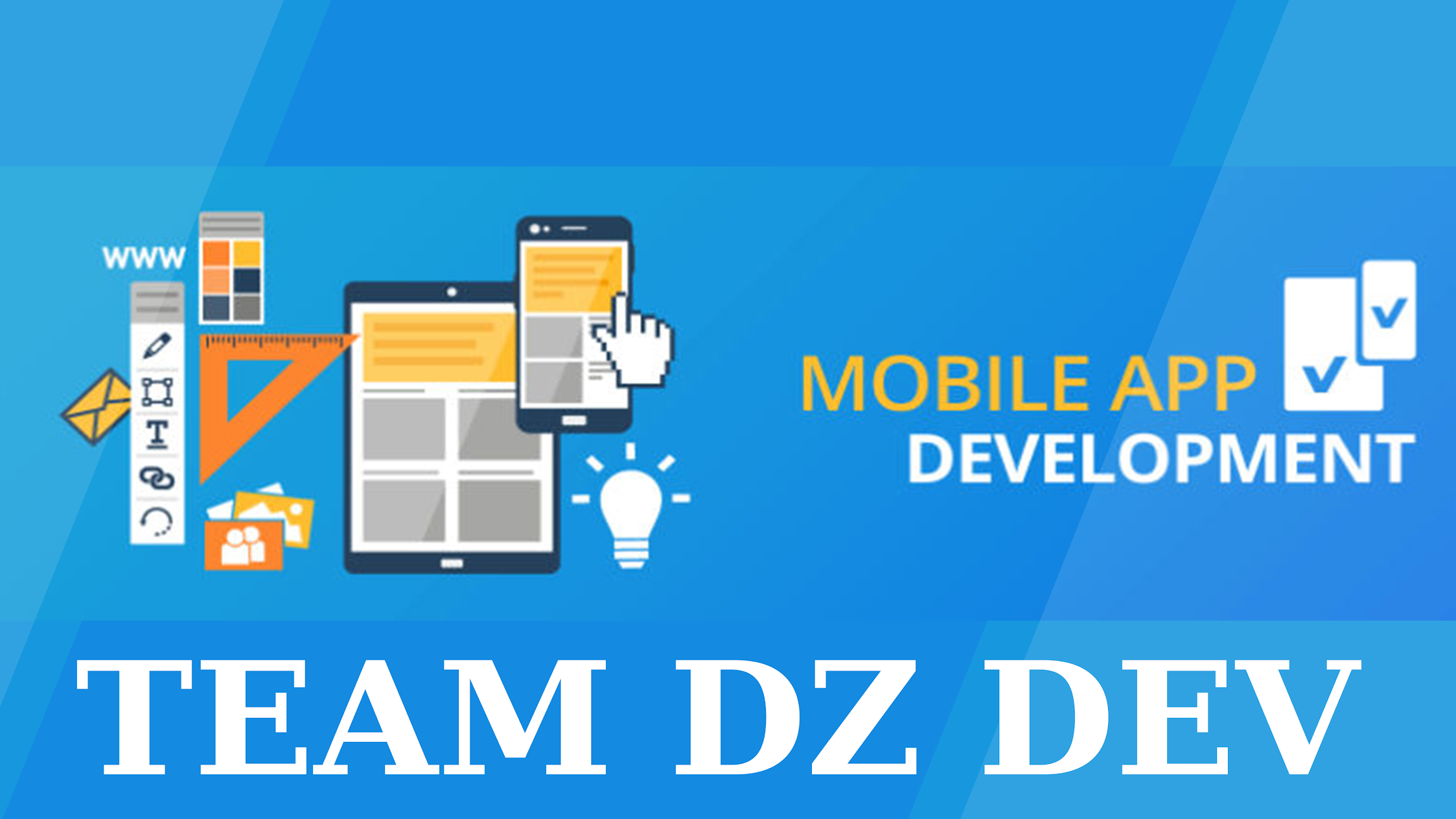Android Apps By Team Dz Dev On Google Play