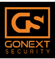 LOGO GONEXT Security