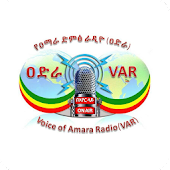 Voice of Amara Radio
