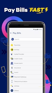 Starpay APK Download v1.0.21 For Android 2