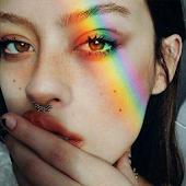 Tải Rainbow Camera APK